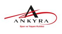 ankyra