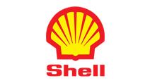 Shell Akaryakıt İstasyonu Güvenlik