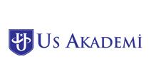 us-akademi